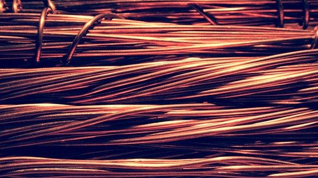 銅 コロナ 弱い 銅グッズ 銅製品